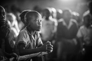 1DX 1413-Edit-Kenya