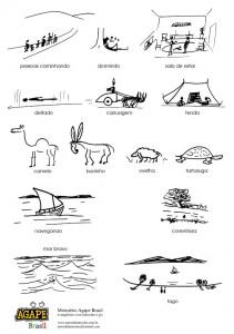 Portugese Language